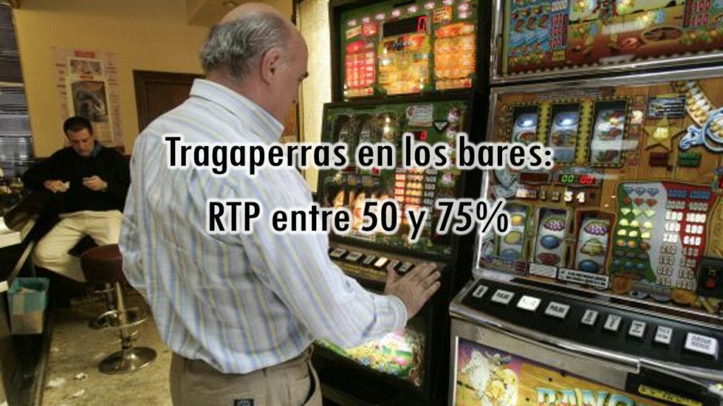 Mas rentables tragamonedas Manaus
