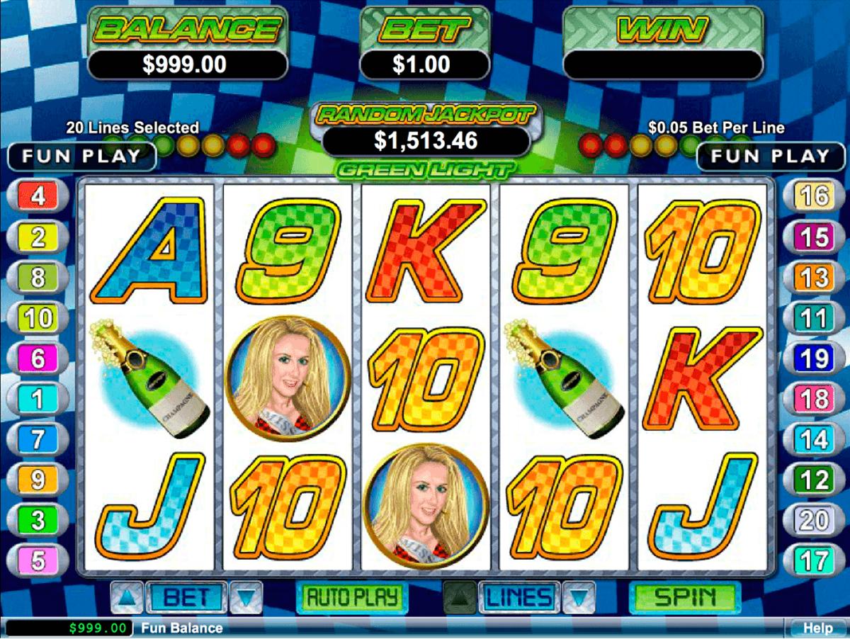 Entrenador de casino smartphone