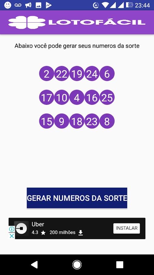 Seguro Casino loterias federal-63160