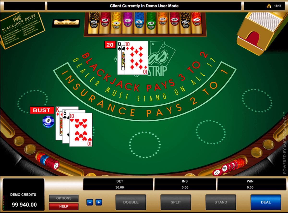 Jugar ruleta en ganancias