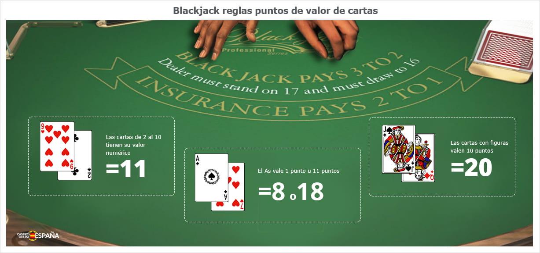 Juego de mesa-28194