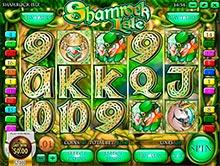 Lucky casino jugando