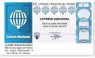 Lista confiablesen loterias de-17012