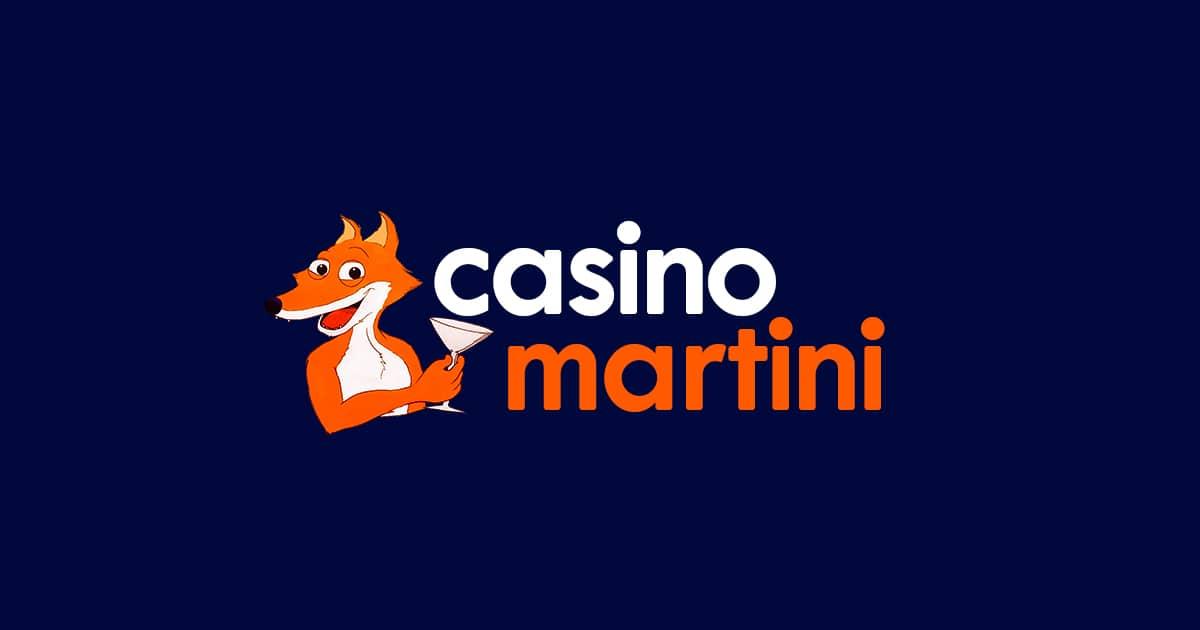 Lista casino confiables verano