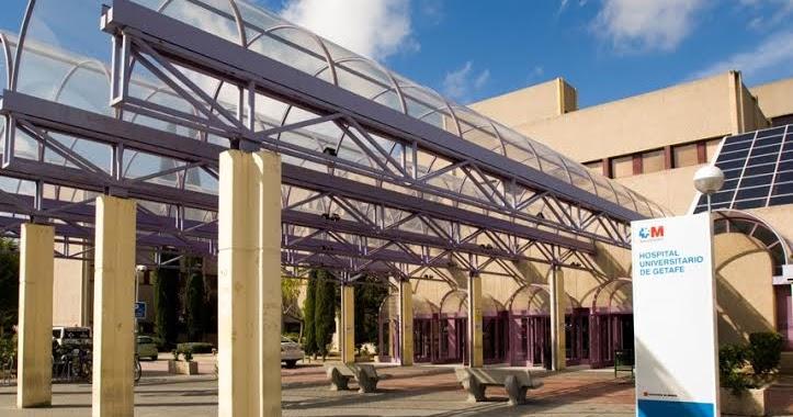 Los casinos destacados Getafe-40444