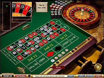 Mejores casino para ultimos