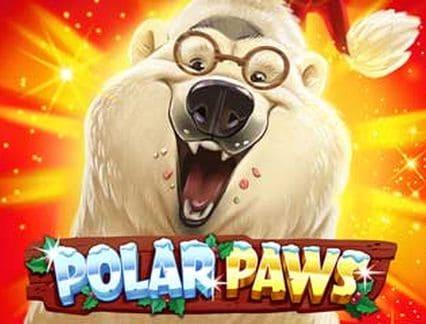 Ventajas de jugar Polar-62586