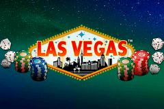 Casino confiables juegos vivo