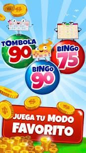 Juegos de bingo populares-45279