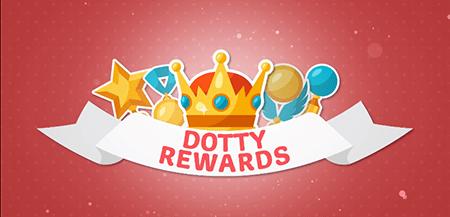 Casino hoy Dotty-63169