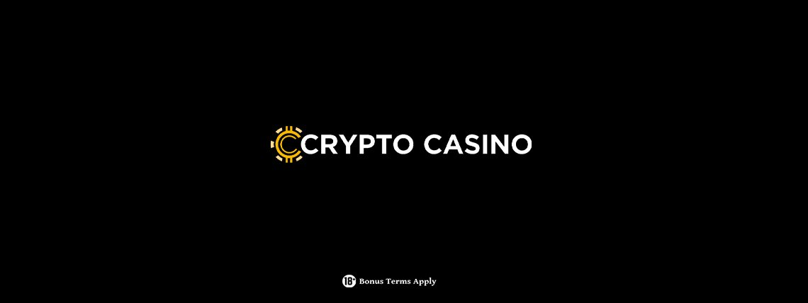 Transacciones bitcoin Bingo betlinee
