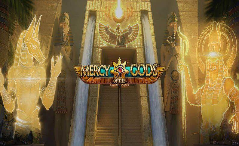 Casino 5 estrellas Gods-30472