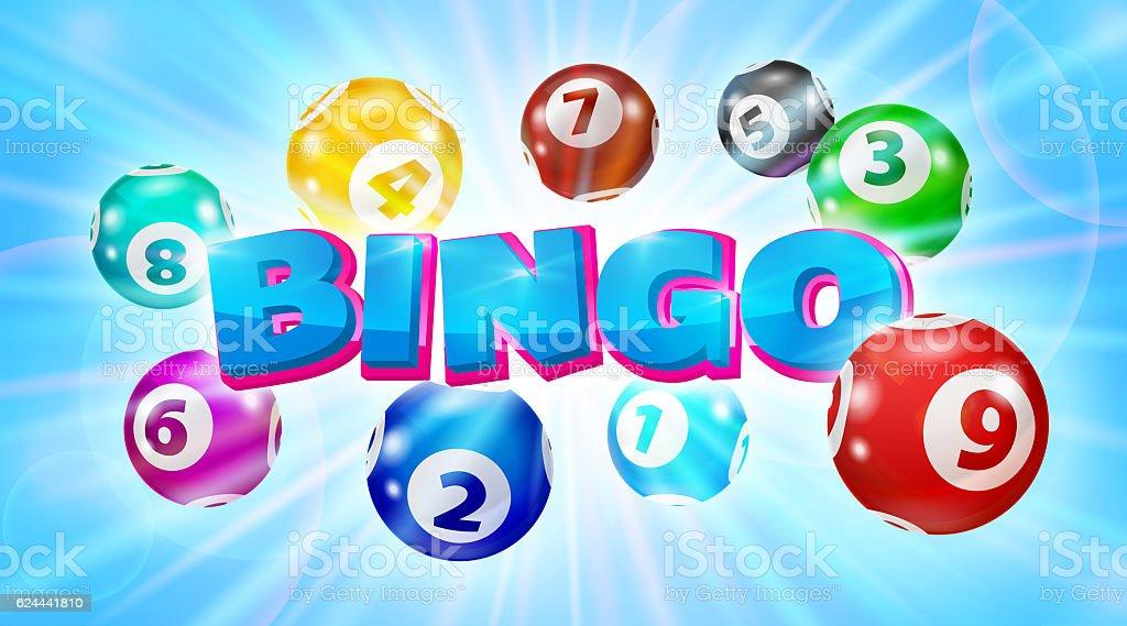 Casino confiables Bingo-46074