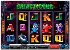 Casino rewards es club