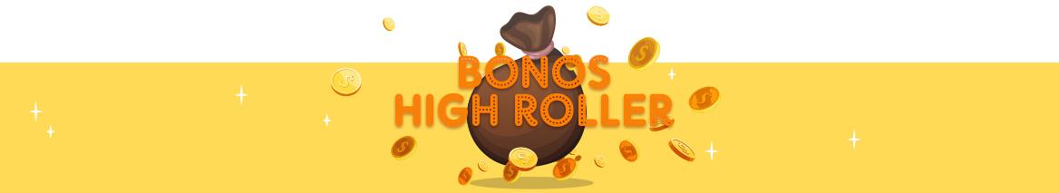 Casinos para probabilidades