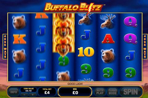 Casino en Vivo-40071