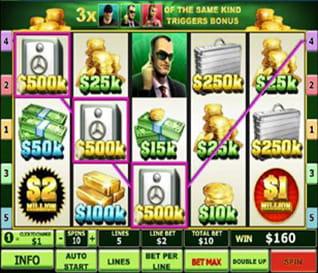 Online casino recommended prevencion