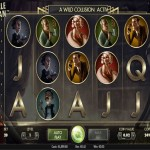 Los casino mas LadyLucks