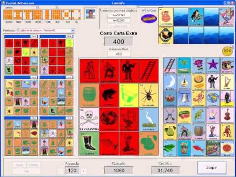 Averigua como jugar online-12435