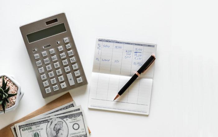 Deposito minimo euros-11296