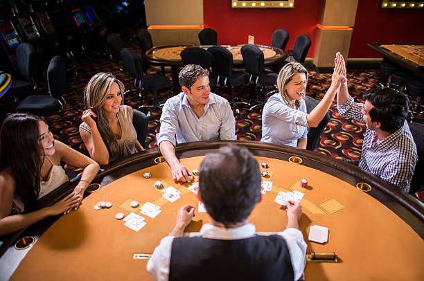 Reconocer online Bingo tipsters