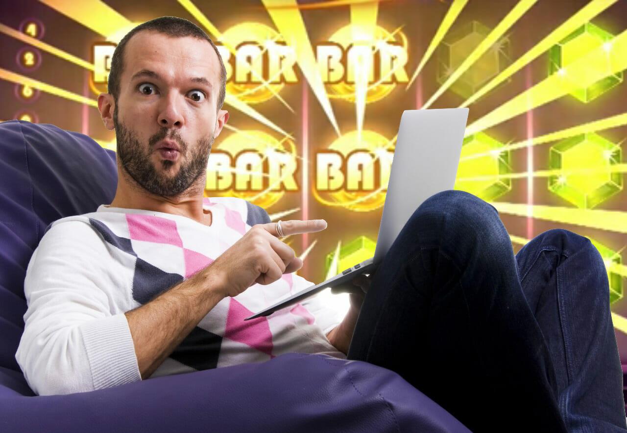 Jugar en internet casinos-23431