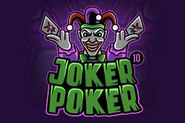 Bajar juegos de casino-23127