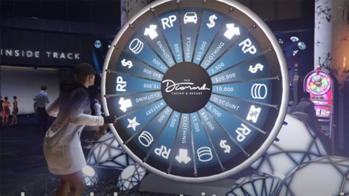 Como ganar en ruleta-59661