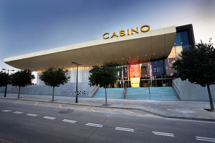 Normas funcionamiento Pinnacle casino - 46912