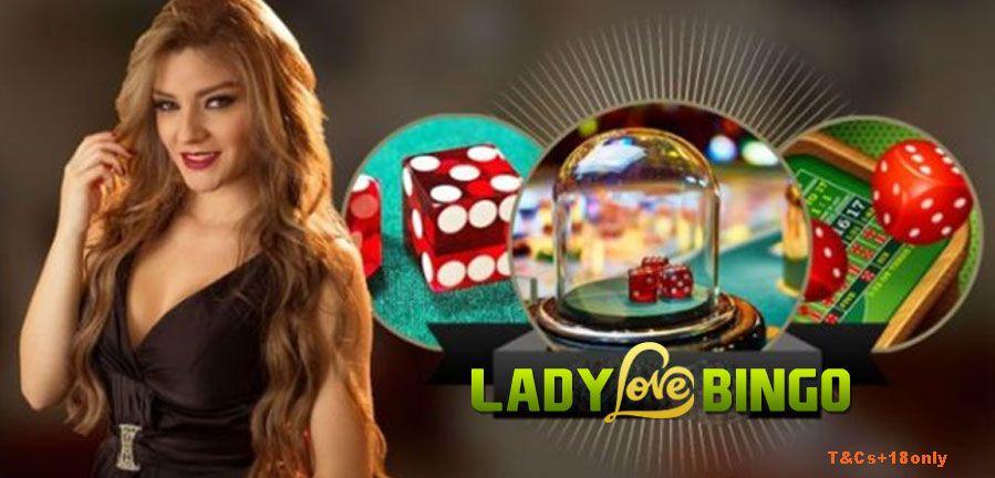 Bingo on line español-60813