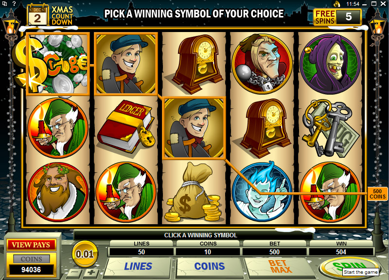 Bingo online Holiday rápidos