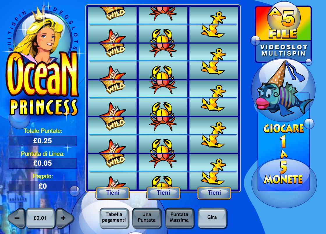 Bingo tragamonedas Katana-45357