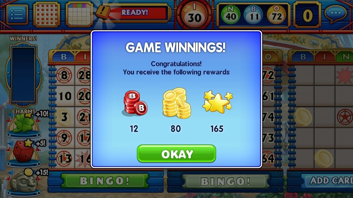 Bingo virtual casino Betclic-62775