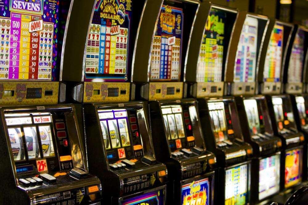 Casino que pagan Mystery-18032
