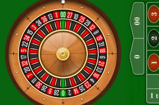 Casino doble depósito-48690