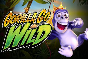 Casino lat Gorilla-21956