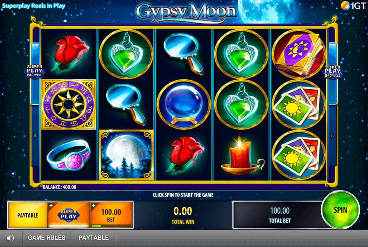 Casino para android-63174