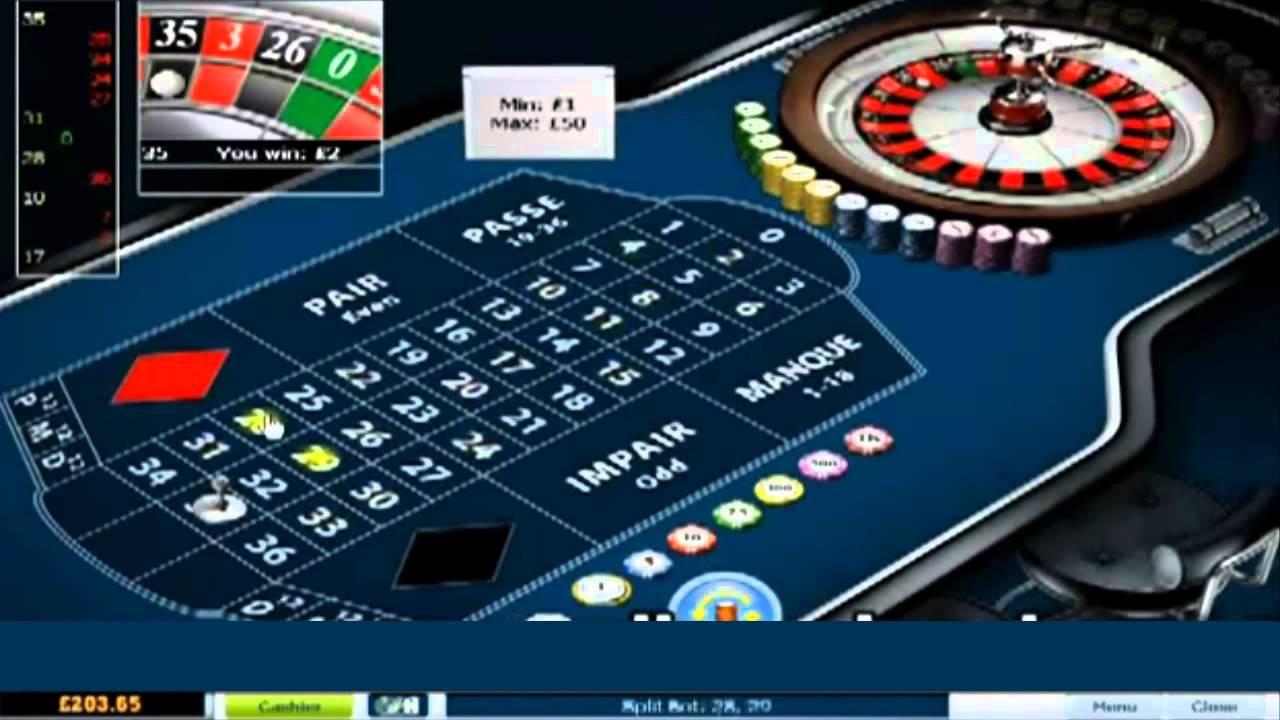 Casino para Highrollers-37376