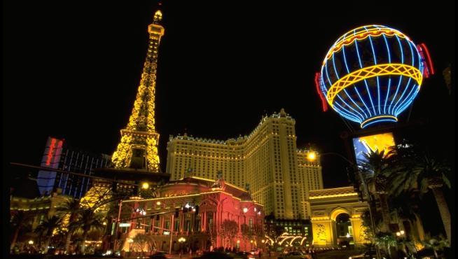 Casinos mejor animales