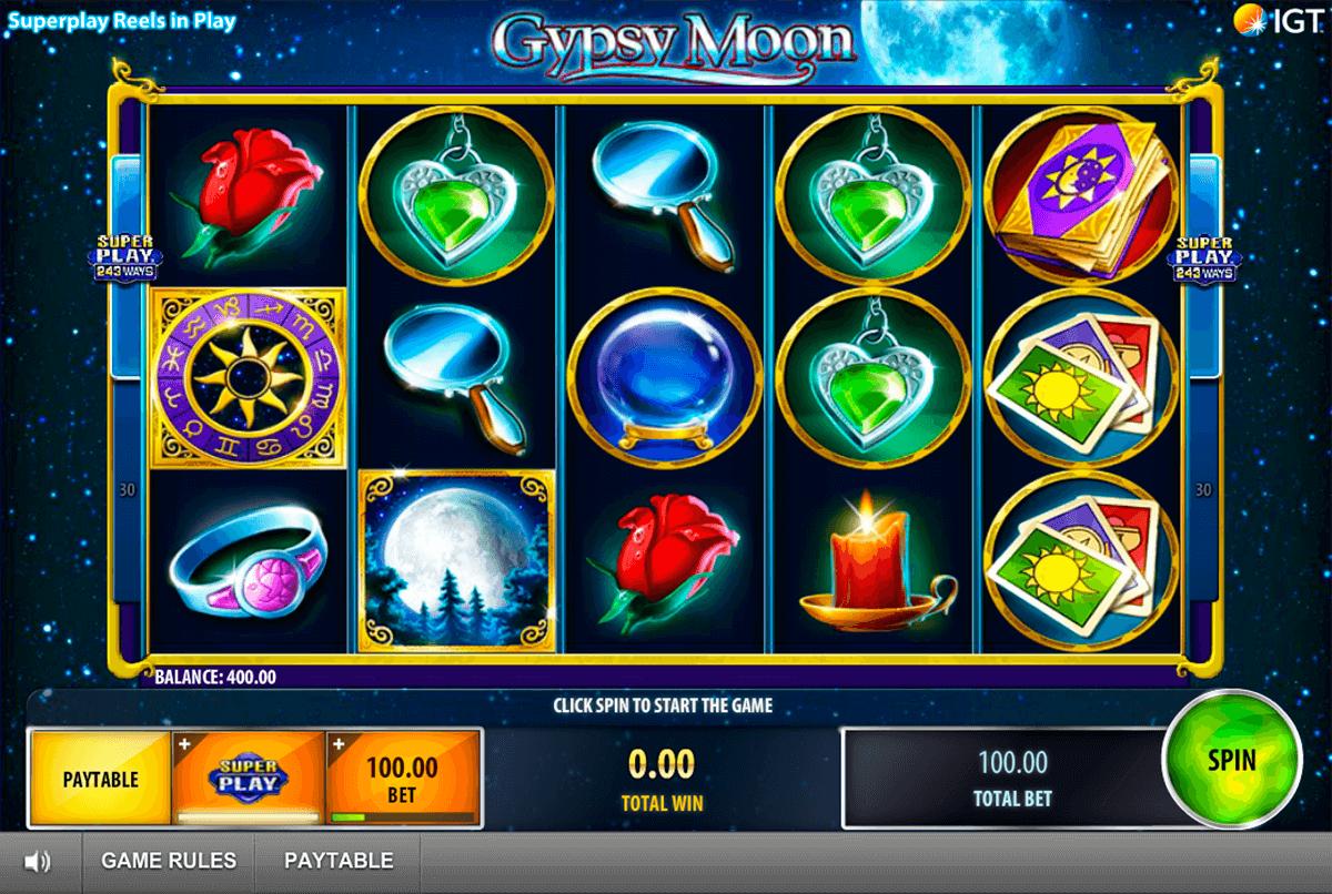 Casinos para licenciado