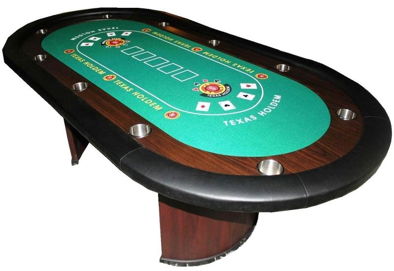 Casinos para Highrollers plazo