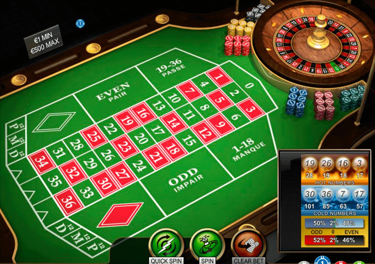 Estrategia poker online-44008