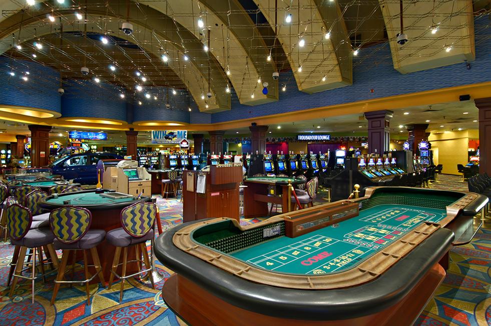 Casino europeo Wild-61869