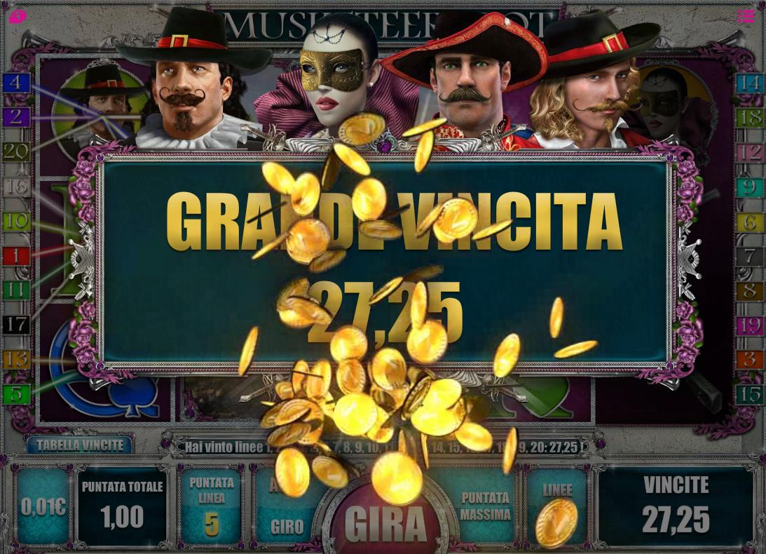 Los casino mas terminacion