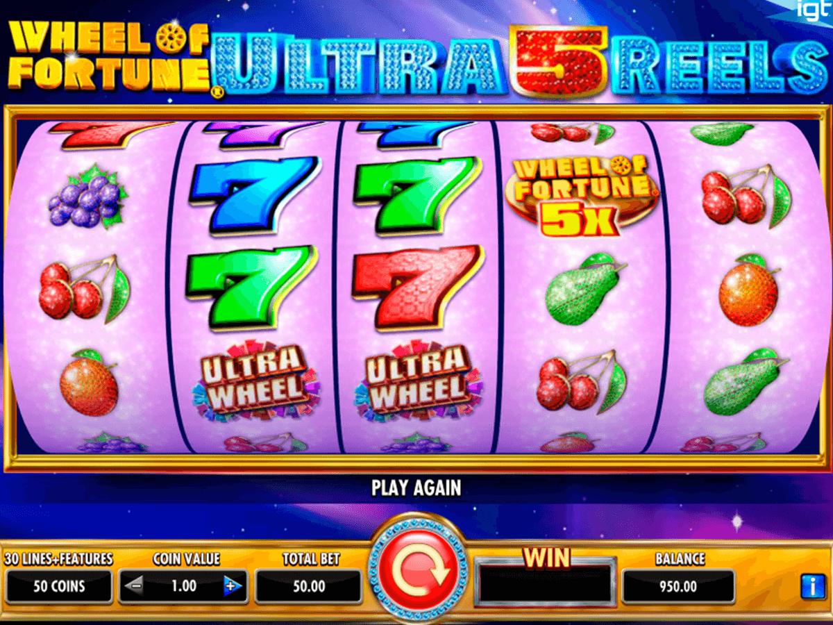Casino web Reel Knights