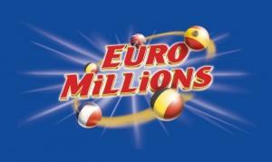 Euro million premio-43094