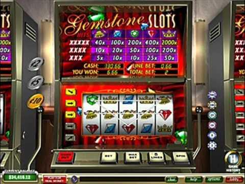 Casino juegos Evolution lugares
