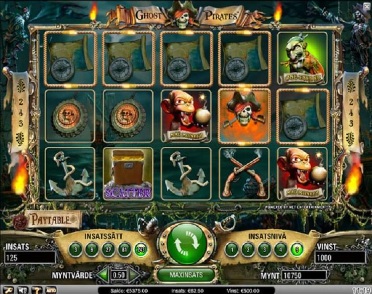 Fácil juego jugar casino-63160