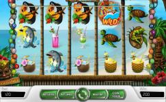 Juegos de bingo maquinas-22692