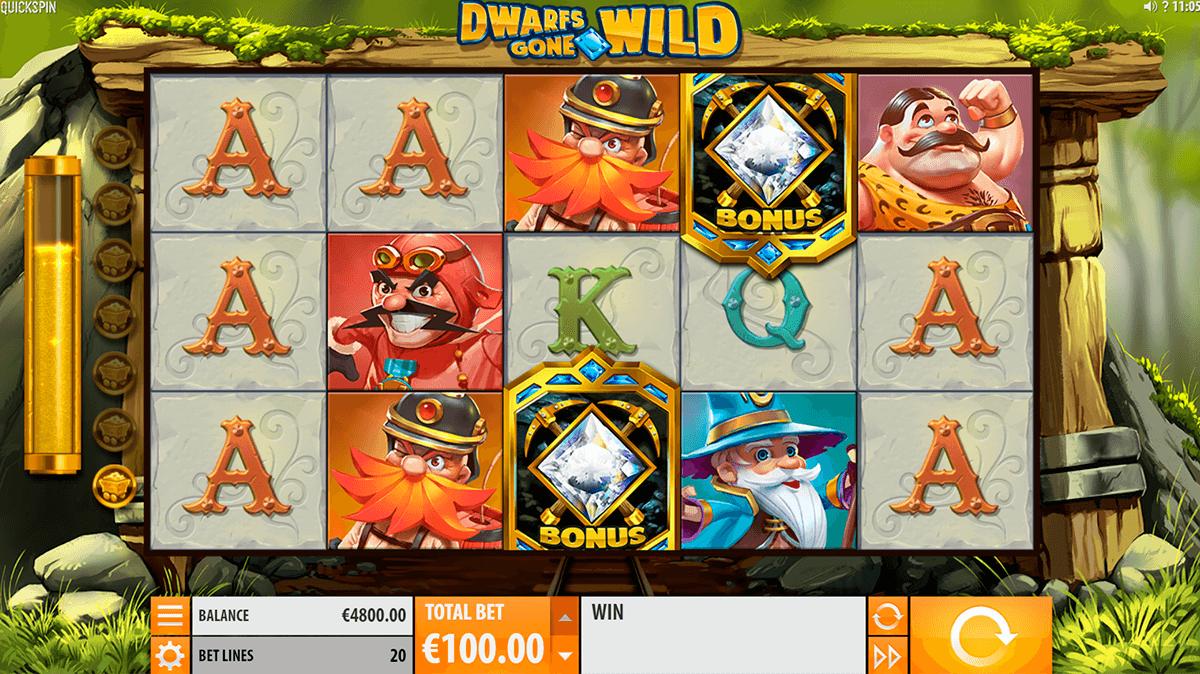 Juegos de casino top-13135